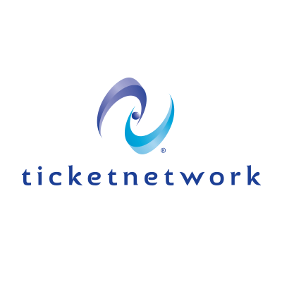 Ticket Network logo