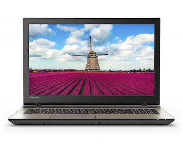 Toshiba Satellite S55-C5364 S55-C/5364 15.6 Laptop- gaming laptop under 1000