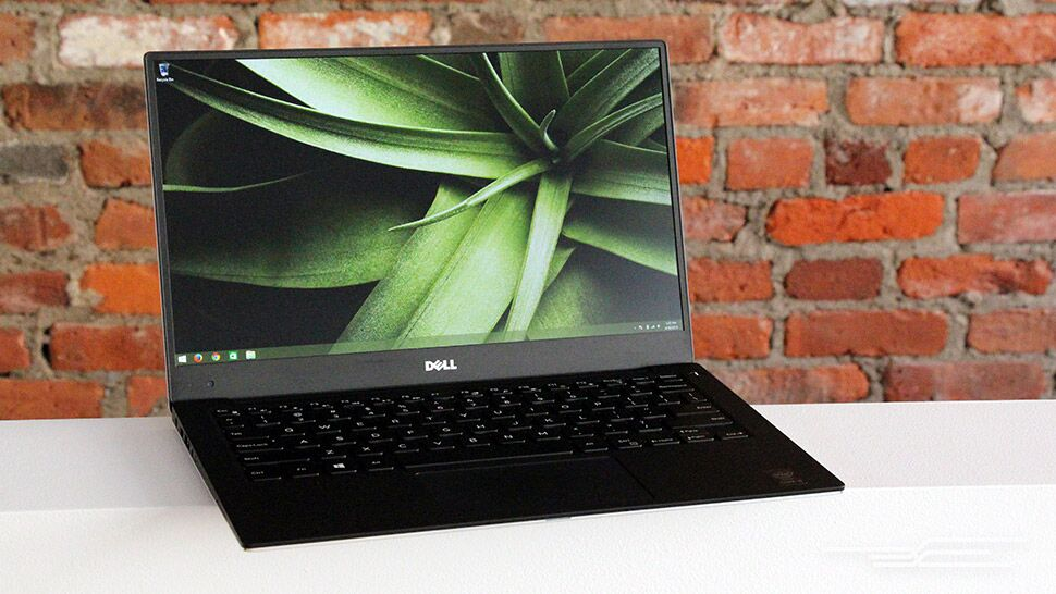 Ultrabook Definition - Dell Ultrabook