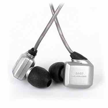 VSonic GR07 Headphones